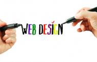 Подборка программ для WEB дизайна