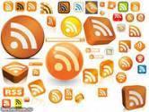 Что такое RSS-подписка. Как пользоваться RSS-лентой.