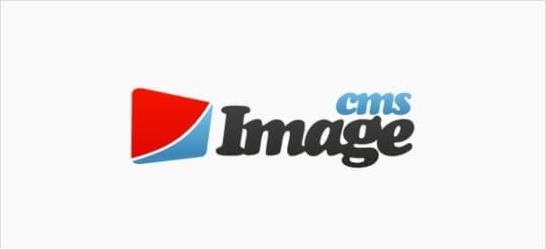 Введение в ImageCMS.
