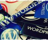 Что такое cms wordpress