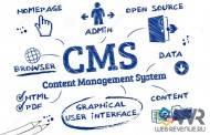CMS | Система управления сайтом