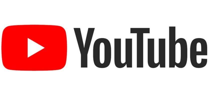 Возможности реализовать себя с помощью YouTube.