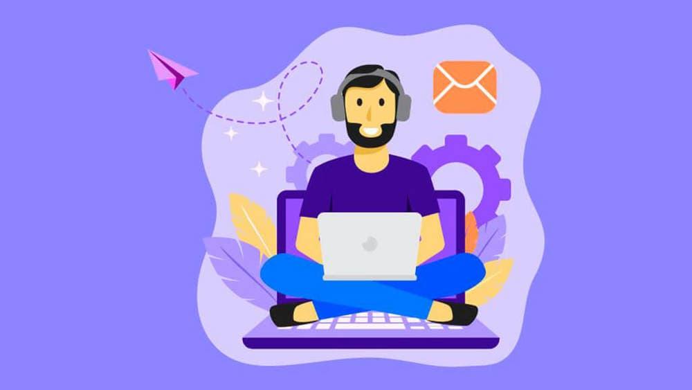 Как начать свой фриланс-бизнес и создавать сайты на заказ